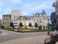 Bureau à louer 2 Chambres à Luxembourg-Centre ville - Réf. 5976348