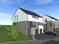 Maison individuelle à vendre 4 Chambres à Rodenbourg - Réf. 5189916