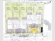 Maison jumelée à vendre 4 Chambres à Sprinkange - Réf. 6320412