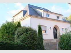 Einfamilienhaus zum Kauf 3 Zimmer in Strassen - Ref. 6058268
