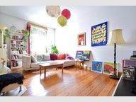 Appartement à vendre à Strasbourg - Réf. 5075228