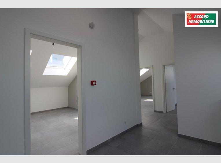 Bureau à vendre à Niederkorn (LU) - Réf. 6398236