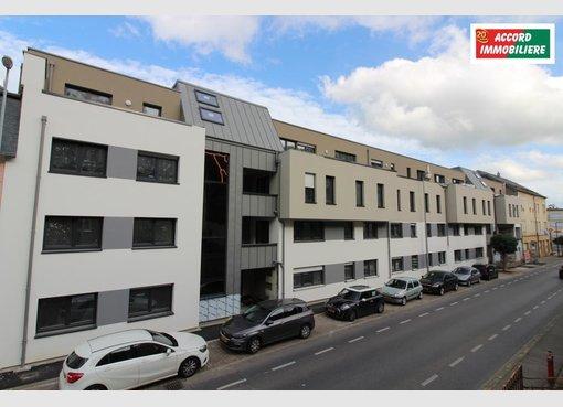 Bureau à vendre à Niederkorn - Réf. 6398236