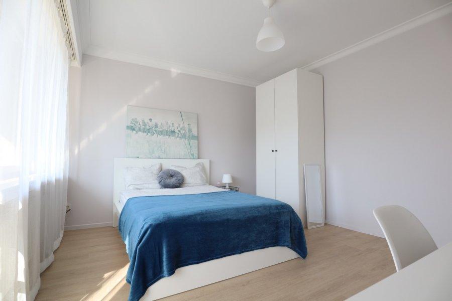 louer chambre 1 chambre 17 m² luxembourg photo 2