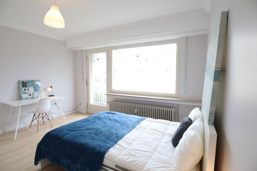 louer chambre 1 chambre 17 m² luxembourg photo 3