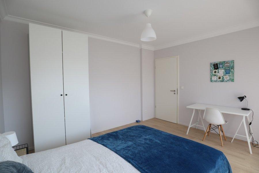 louer chambre 1 chambre 17 m² luxembourg photo 4