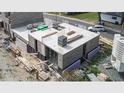 Maison à vendre 3 Chambres à Wilwerdange - Réf. 6799644