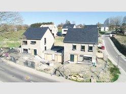 Haus zum Kauf 3 Zimmer in Wilwerdange - Ref. 6799644