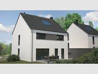 House for sale 3 bedrooms in Wilwerdange - Ref. 6799644