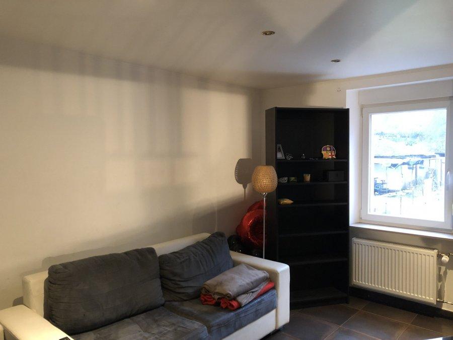 acheter maison 0 pièce 75 m² audun-le-tiche photo 4