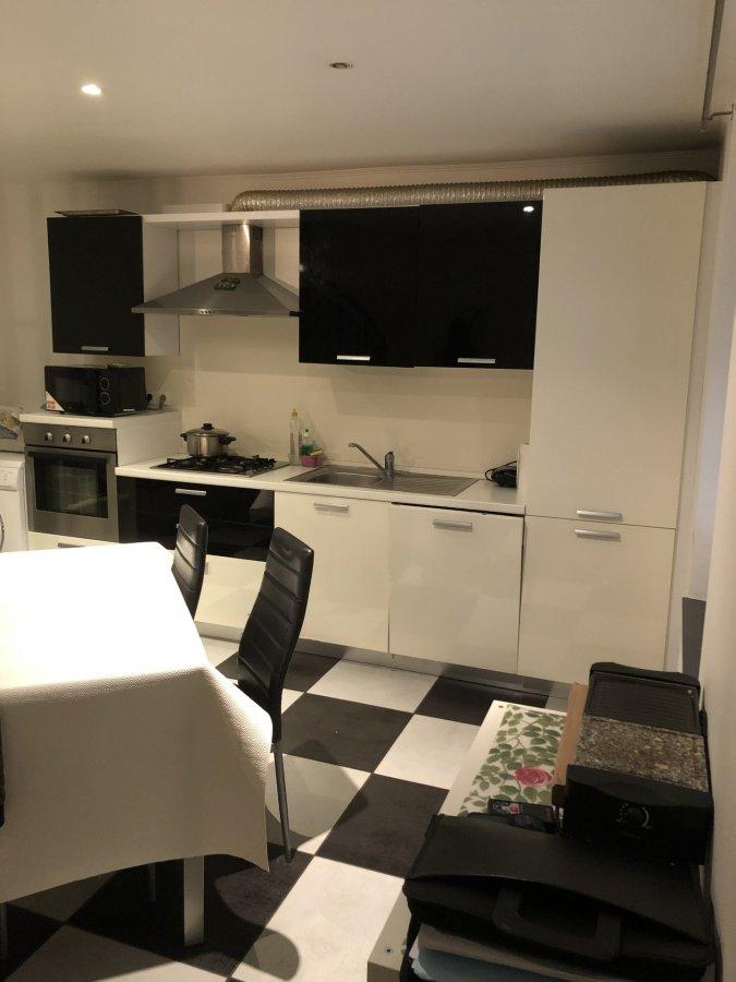 acheter maison 0 pièce 75 m² audun-le-tiche photo 3