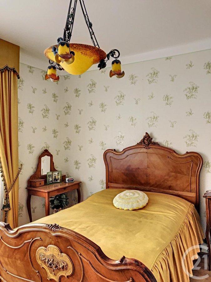 acheter maison 7 pièces 171 m² essey-lès-nancy photo 7