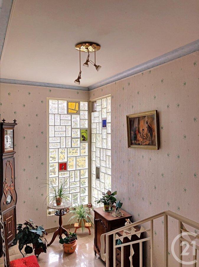 acheter maison 7 pièces 171 m² essey-lès-nancy photo 3