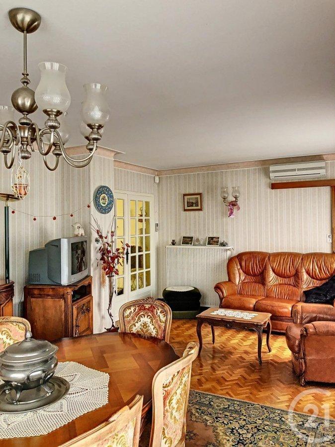 acheter maison 7 pièces 171 m² essey-lès-nancy photo 5