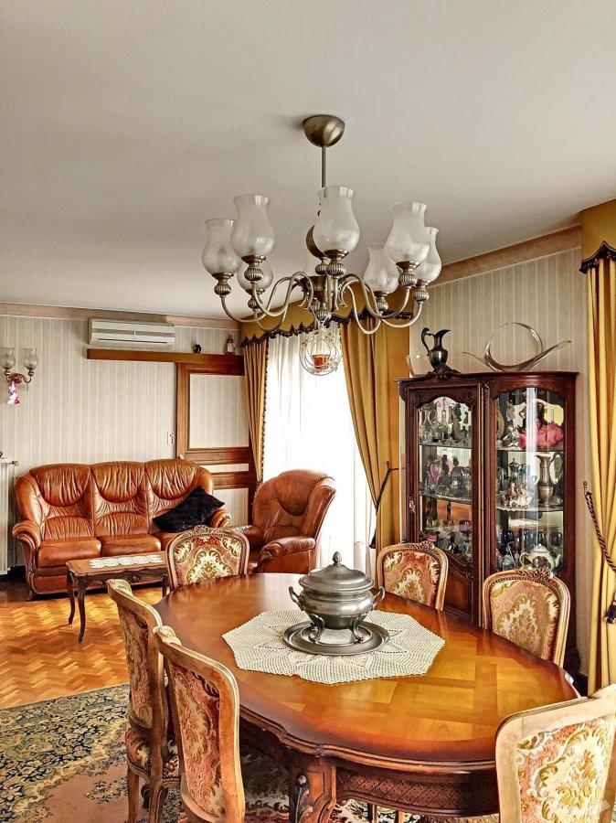 acheter maison 7 pièces 171 m² essey-lès-nancy photo 4