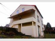 Maison à vendre F5 à Lemainville - Réf. 5042460