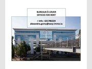 Büro zur Miete in Luxembourg-Kirchberg - Ref. 6357532