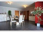 Apartment for sale 3 bedrooms in Filsdorf - Ref. 6423068