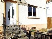 Maison mitoyenne à vendre F5 à Saint-Louis - Réf. 5112348