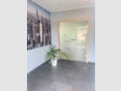 House for sale 10 rooms in Perl (DE) - Ref. 7225884