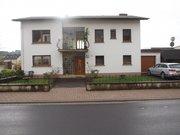 Haus zur Miete 7 Zimmer in Echternacherbrück - Ref. 4157980