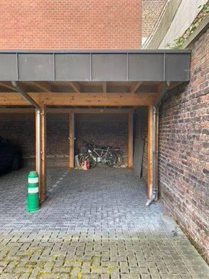 garage-parking for rent 0 room 0 m² huy photo 3