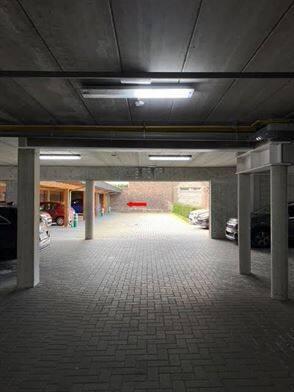 garage-parking for rent 0 room 0 m² huy photo 2