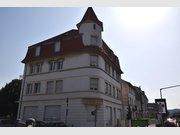 Appartement à louer F5 à Scy-Chazelles - Réf. 6459932