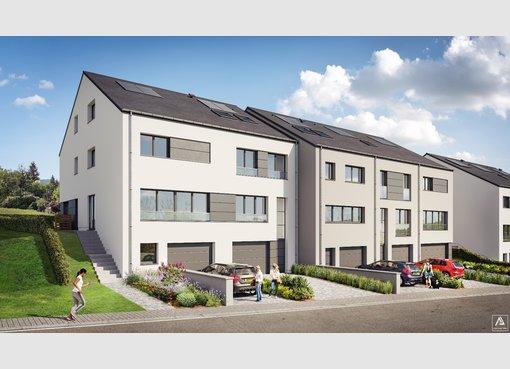 Haus zum Kauf 4 Zimmer in Junglinster (LU) - Ref. 6533660