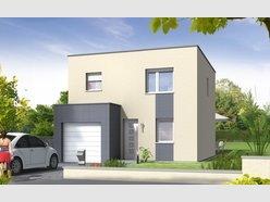 Maison à vendre 3 Chambres à Thionville-Élange - Réf. 6074908