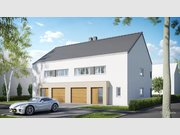 Maison jumelée à vendre 3 Chambres à Bissen - Réf. 5047068