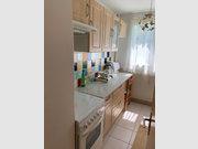 Appartement à vendre F4 à Contrexéville - Réf. 7230236