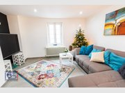 Maison à vendre 3 Chambres à Vianden - Réf. 6644508