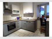 Wohnung zur Miete 4 Zimmer in Heusweiler - Ref. 6185756