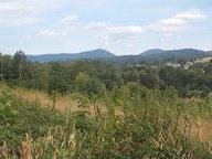 Terrain constructible à vendre à Saint-Dié-des-Vosges - Réf. 7234332