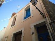 Appartement à vendre F2 à Les Sables-d'Olonne - Réf. 6058780