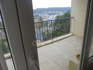 Appartement à vendre F6 à Longwy - Réf. 6325020