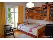 Maison à vendre 3 Chambres à Luxembourg-Cents - Réf. 6132508