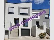 Maison à vendre 3 Chambres à Niederkorn - Réf. 6464284