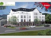 Maisonnette zum Kauf 5 Zimmer in Irrel - Ref. 4412577