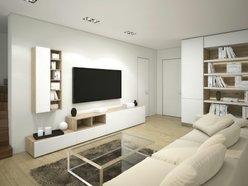 Appartement à vendre 2 Chambres à Mondorf-Les-Bains - Réf. 5153564