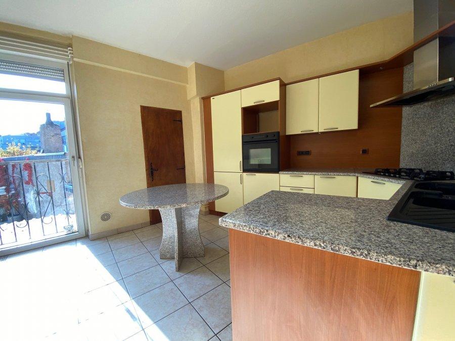 acheter appartement 4 pièces 90 m² montigny-lès-metz photo 4