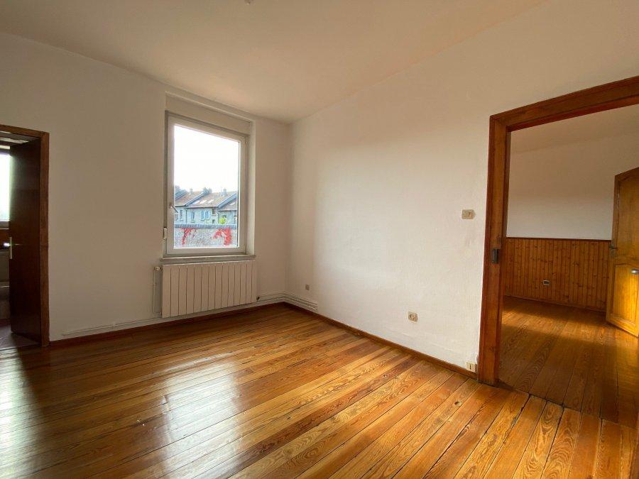 acheter appartement 4 pièces 90 m² montigny-lès-metz photo 7