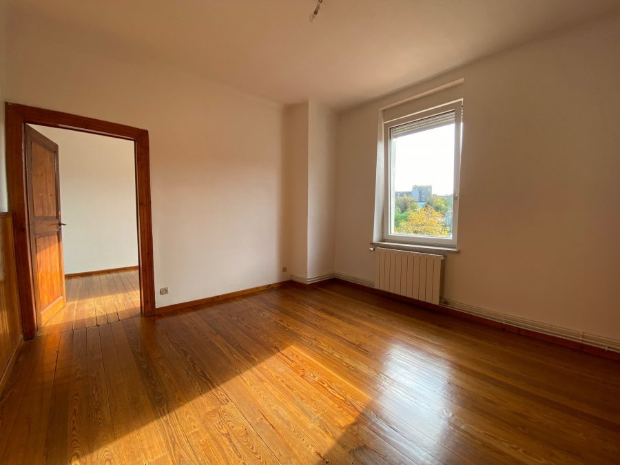 acheter appartement 4 pièces 90 m² montigny-lès-metz photo 6