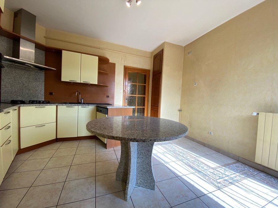 acheter appartement 4 pièces 90 m² montigny-lès-metz photo 5