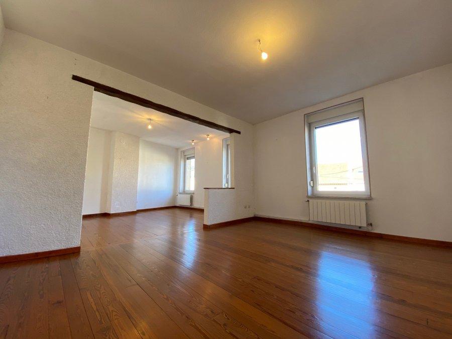 acheter appartement 4 pièces 90 m² montigny-lès-metz photo 3