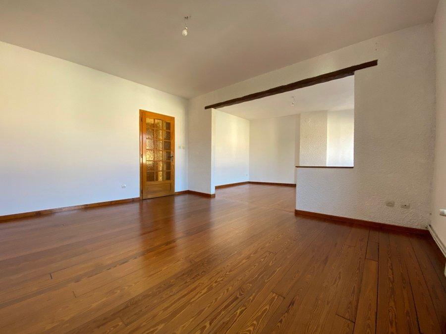 acheter appartement 4 pièces 90 m² montigny-lès-metz photo 1