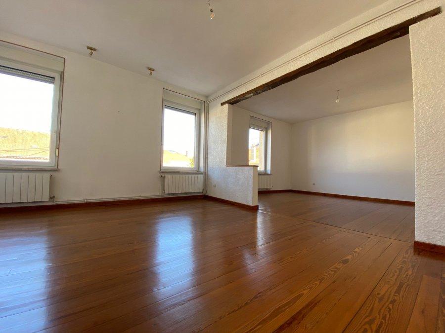 acheter appartement 4 pièces 90 m² montigny-lès-metz photo 2