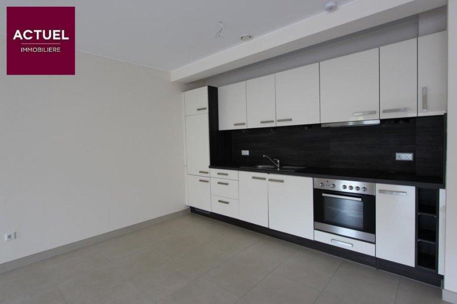 louer appartement 2 chambres 0 m² tetange photo 3
