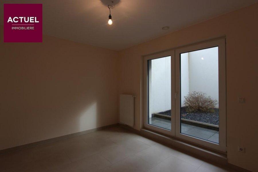 louer appartement 2 chambres 0 m² tetange photo 6